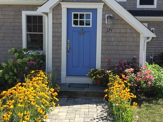 Beautiful Scituate Harbor Studiio - Scituate vacation rentals