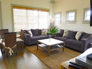 Comfortable Rosemary Beach Cottage rental with Internet Access - Rosemary Beach vacation rentals