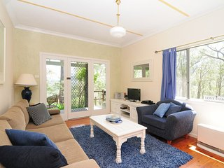 Nice 1 bedroom House in Kangaroo Valley - Kangaroo Valley vacation rentals