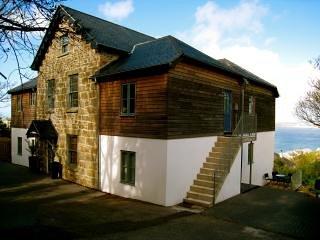 1 bedroom Condo with Internet Access in Carbis Bay - Carbis Bay vacation rentals