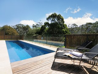 Gorgeous 3 bedroom House in Kangaroo Valley - Kangaroo Valley vacation rentals