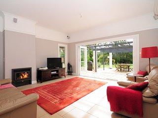 Lovely 4 bedroom Vacation Rental in Kangaroo Valley - Kangaroo Valley vacation rentals