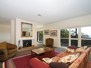 Netherby - Kangaroo Valley vacation rentals