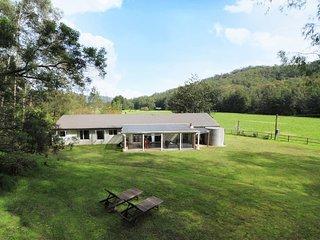 Lavender Hill - Kangaroo Valley vacation rentals