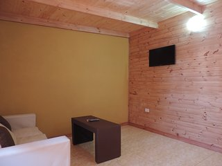 Nice Condo with Internet Access and A/C - Puerto Iguazu vacation rentals