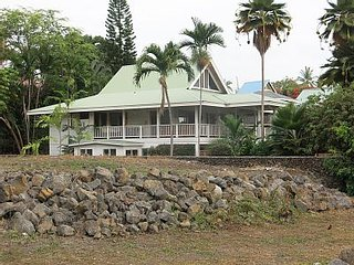 Bright Condo with Internet Access and A/C - Kailua-Kona vacation rentals