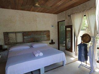 New luxury design house Tulum beach area - Tulum vacation rentals