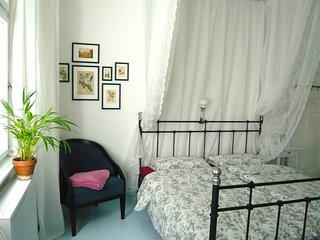 1 bedroom Private room with Internet Access in Langerwisch - Langerwisch vacation rentals