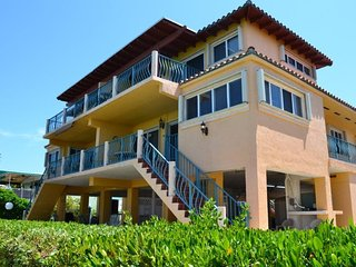 P21 3 bdm Mediterranean Getaway - Key Colony Beach vacation rentals