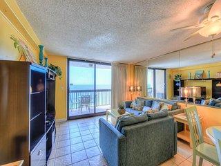 Sundestin Beach Resort 1602 - Destin vacation rentals