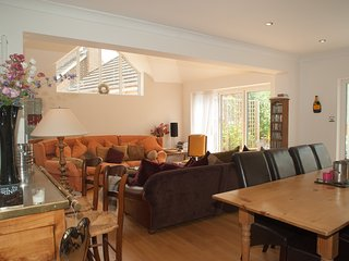 Wyfold - Henley on Thames B&B - Peppard Common vacation rentals