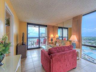 Beautiful 2 bedroom Apartment in Destin - Destin vacation rentals