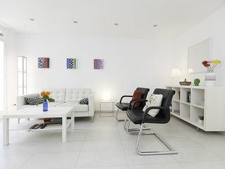 Cozy apartment in Palma - Palma de Mallorca vacation rentals