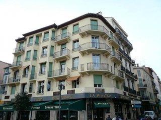 HSUD0322 - Cannes vacation rentals