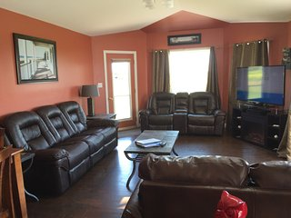 8 bedroom House with Internet Access in Borden-Carleton - Borden-Carleton vacation rentals