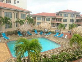 Palma Real Paradise - Palm Beach vacation rentals
