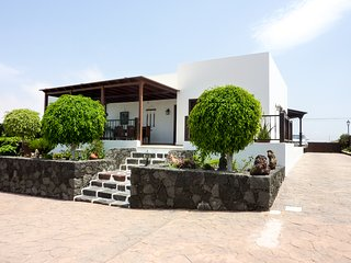 Relaxing Holiday Home Minuky - Teguise vacation rentals