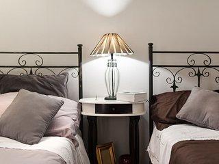 """Il Cancelletto"" Rent Rooms - Mesagne vacation rentals"