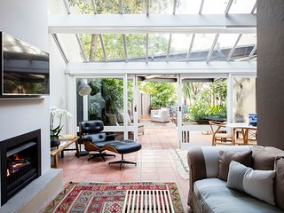 Perfect House with Internet Access and Washing Machine - Paddington vacation rentals