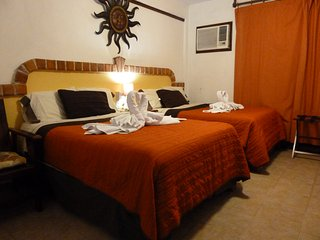 Suites Fenicia R4 - Playa del Carmen vacation rentals