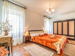 TH01038 Apartment Ivan / Three bedrooms A1 - Vodnjan vacation rentals