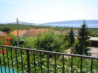 TH02436 Apartment Vili / Two bedrooms A1 - Pinezici vacation rentals