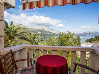 TH03478 Apartments Jimmy / Studio Andrej - Korcula vacation rentals