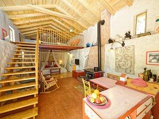 TH02440 Holiday House Casa Novak - Dobrinj vacation rentals