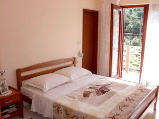 TH01434 Apartments Mira / Two bedroom A1 - Lun vacation rentals
