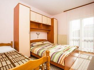 TH02841 Apartments Španjol / Room S1 - Rab vacation rentals