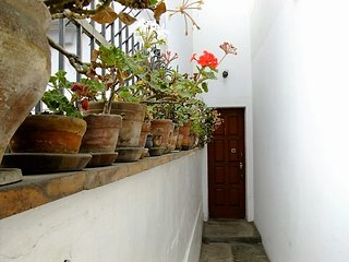 Apartment in Miraflores great location - Lima vacation rentals