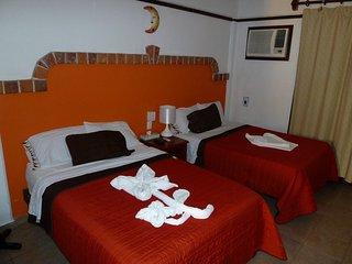 SUITES FENICIA R4 PLAYA DEL CARMEN - Playa del Carmen vacation rentals