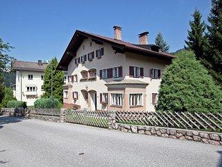7 bedroom Villa in Hopfgarten im Brixental, Tyrol, Austria : ref 2198915 - Hopfgarten vacation rentals