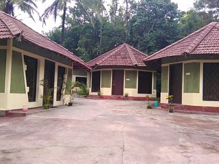 coorg paradise tour packages and stay - Kushalnagar vacation rentals