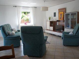 Ferienwohnung Eifelblick Dahlem - Dahlem vacation rentals