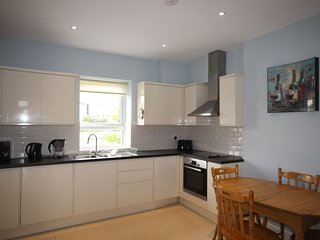 Nice House with Internet Access and Parking - Salthill vacation rentals