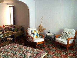super centric apartment - Palma de Mallorca vacation rentals