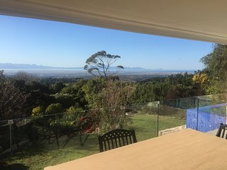 Nice 3 bedroom Villa in Constantia - Constantia vacation rentals