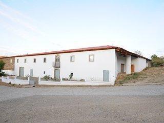 Casal de Palácios - Turismo de Habitação - Bragana vacation rentals