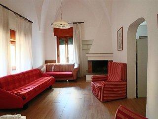 Holiday-house-economical-to-Casarano-for-groups-hinterland-of-Gallipoli-CV131 - Casarano vacation rentals