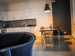 AIRSTAY – Modern Apartment BASEL - Allschwil vacation rentals