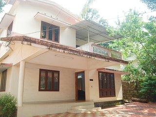 Vacation Home Rentals Kottayam | Sankranthi - Kottayam vacation rentals