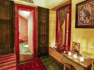 Séjour dans la Médina 3 minutes de Jemaa el Fna. V - Marrakech vacation rentals