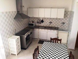 Casa Vacanze Daniele - Balestrate vacation rentals