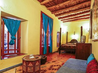 Séjour dans la Médina 3 minutes de Jemaa El Fna. J - Marrakech vacation rentals