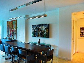 Nice 3 bedroom House in Houston - Houston vacation rentals