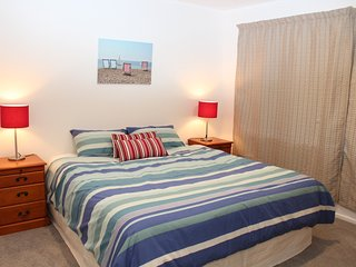 Quality Stay near Beaches and Shops - Mount Maunganui vacation rentals