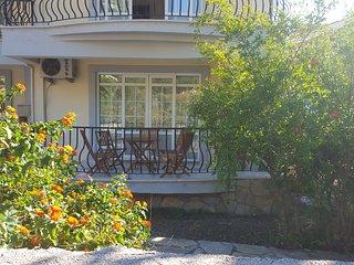 4 bedroom Villa with Internet Access in Turunc - Turunc vacation rentals