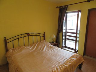 apartments Ana Morena - Razanac vacation rentals