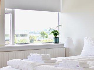 1 bedroom Condo with Internet Access in Reykjavik - Reykjavik vacation rentals